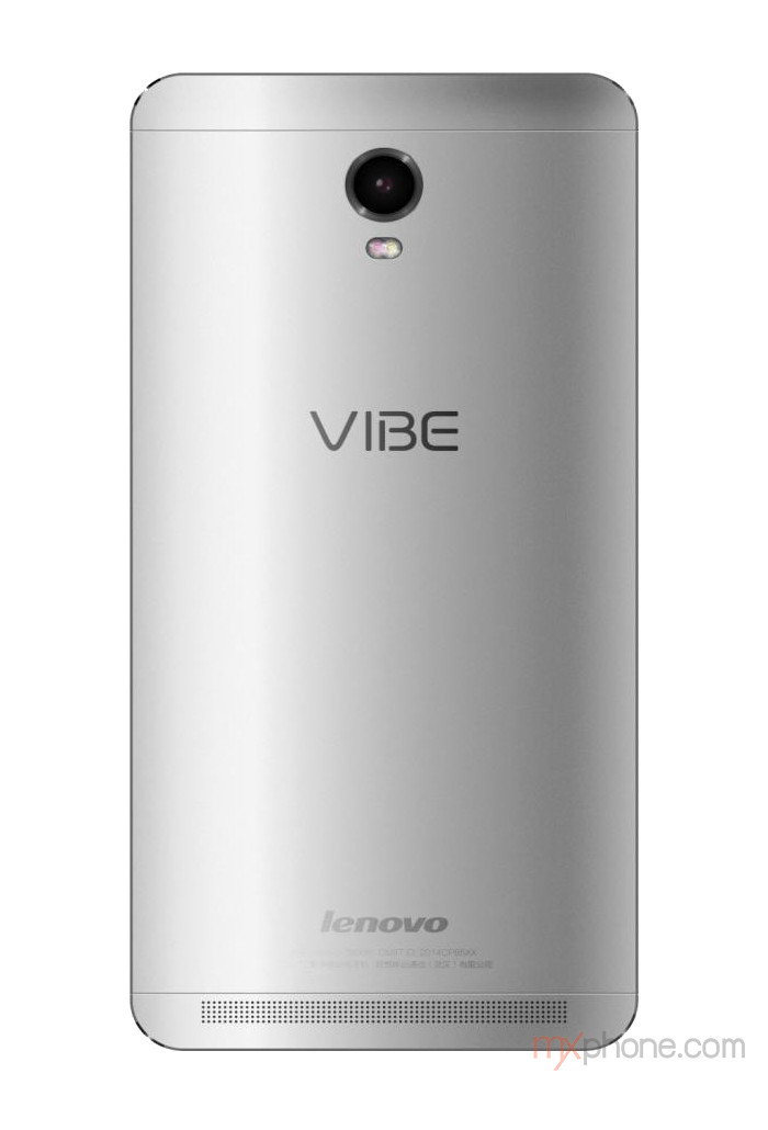 1424342529_vibe-p1-pro.jpg