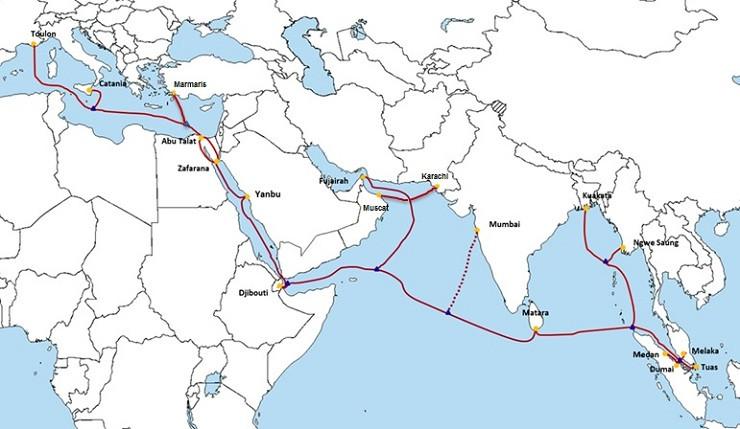 1424357343_denizalti-kablo-sistemi-5.jpg