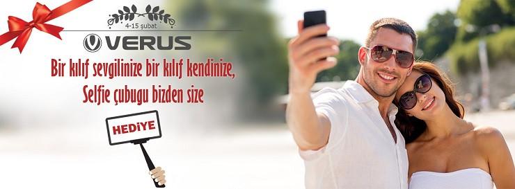 1424428162_verus-kampanya-selfie-cubugu-hediye.jpg