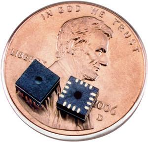 1424432681_cst-scap1-mems-sensors.jpg