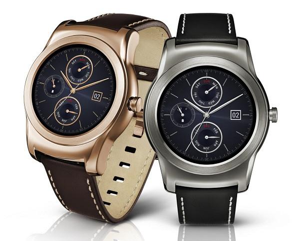 1424502158_lg-g-watch-urbane-high-1a.jpg