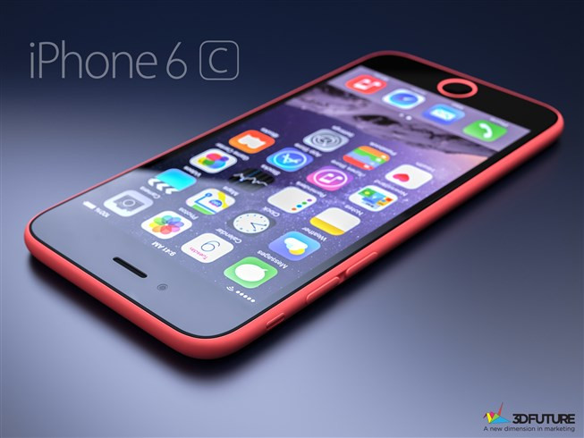 1424687552_iphone-6c-concept-renders.jpg