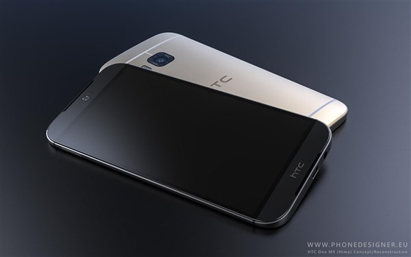 1424688234_htc-one-m9-renders-4.jpg