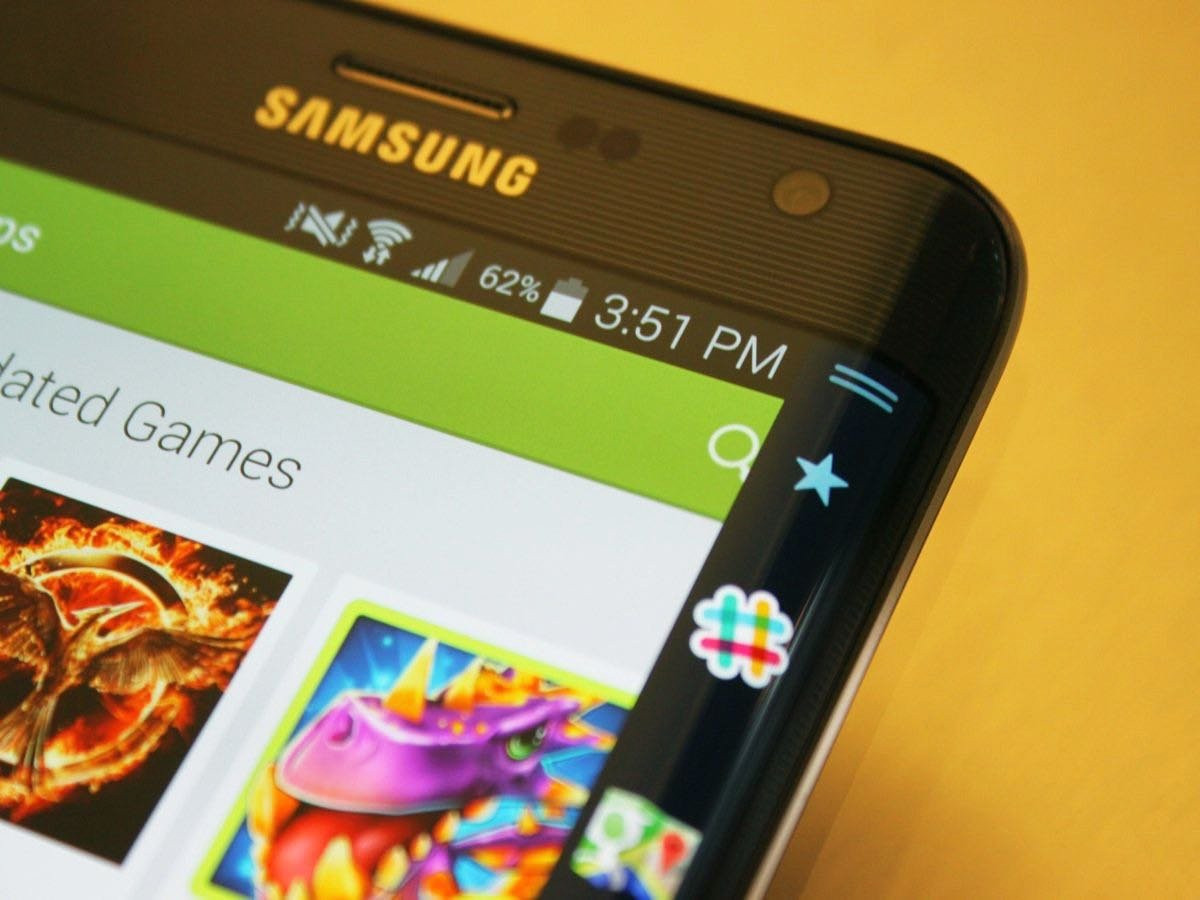 1424717065_samsung-note-curved-screen.jpg