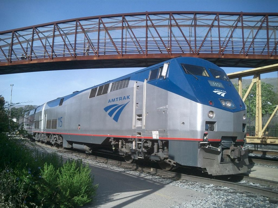 1424767289_amtrak-medical-escort-970x0.jpg