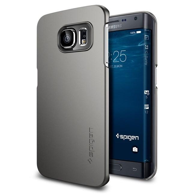 1424775394_galaxy-s6-edge-case-thin-fit.jpg
