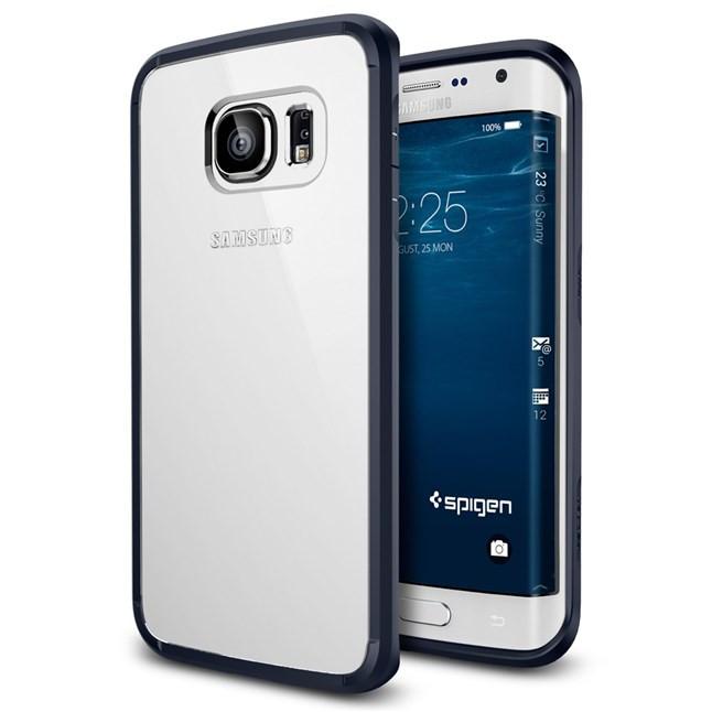 1424775406_galaxy-s6-edge-case-ultra-hybrid.jpg