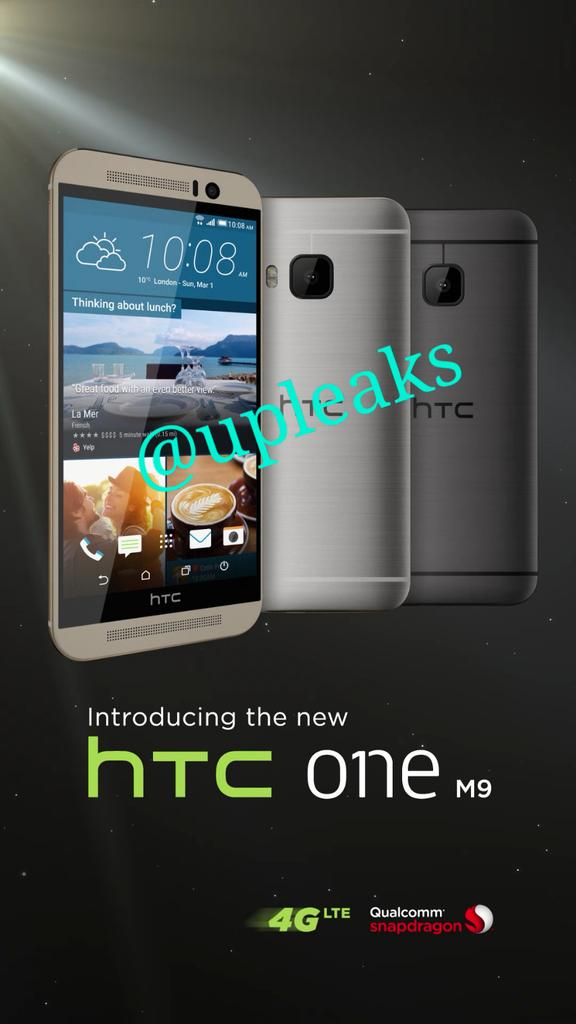 1424803823_new-renders-that-alelgedly-show-the-htc-one-m9-1.jpg