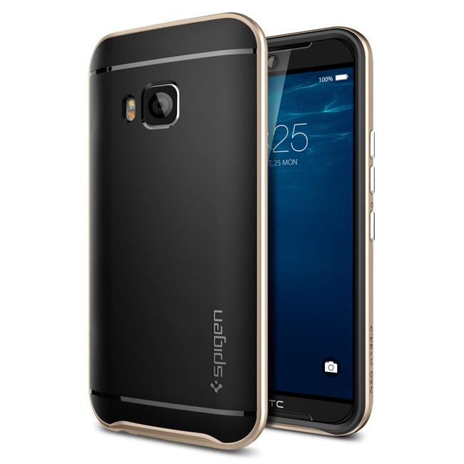 1424807083_spigen-htc-one-m9-neo-hybrid-case-renders-2.jpg