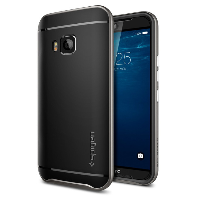 1424807090_spigen-htc-one-m9-neo-hybrid-case-renders.jpg