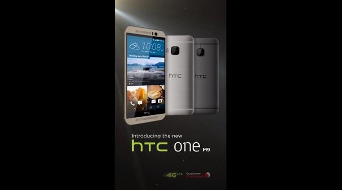 1424854140_htc-one-m9-36.jpg