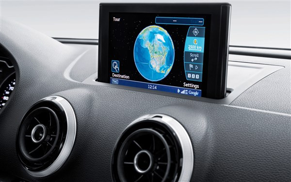 1424862394_audi-connect-system-2.jpg