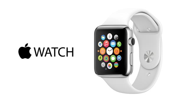 1424875461_apple-watch-logo-main.png
