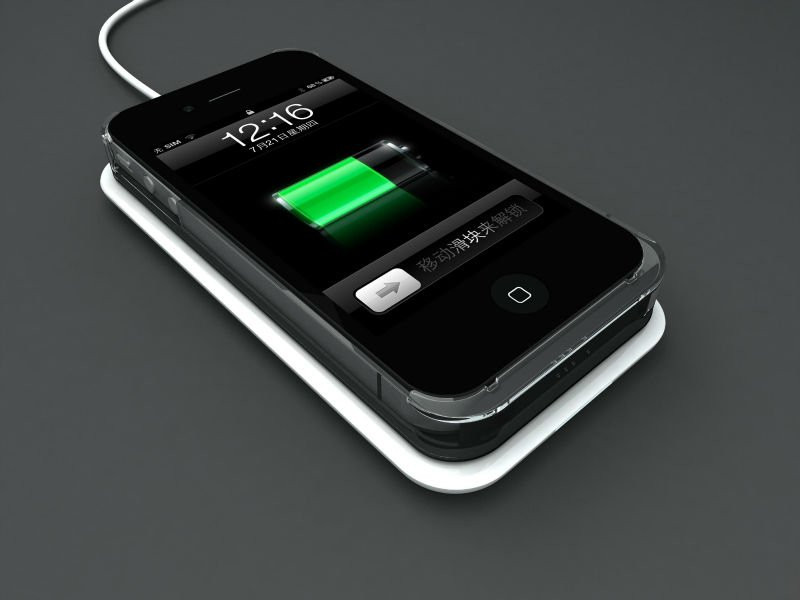 1424899726_most-fashion-linpow-hot-selling-mobile-magnetic-font-b-induction-b-font-font-b-charger-b.jpg