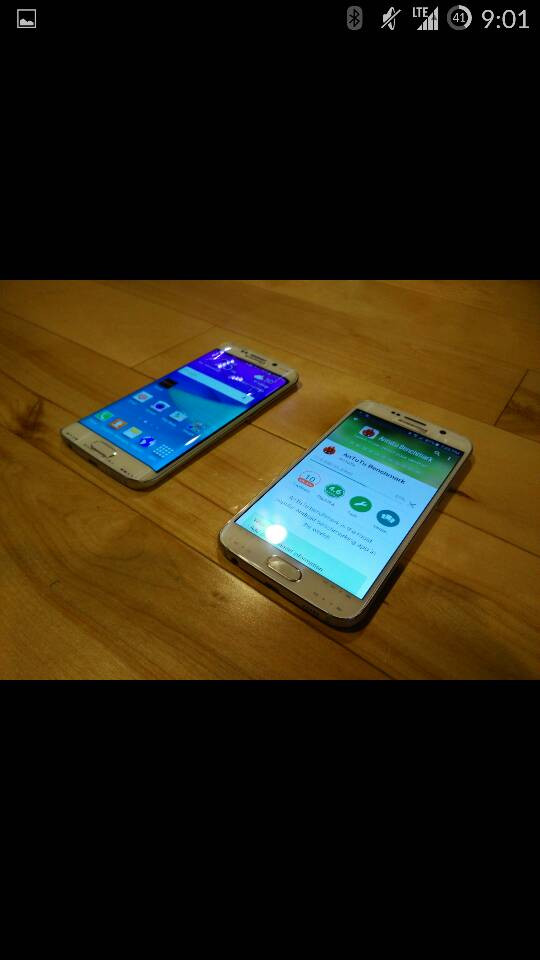 1424936261_are-these-the-galaxy-s6-and-s6-edge.jpg