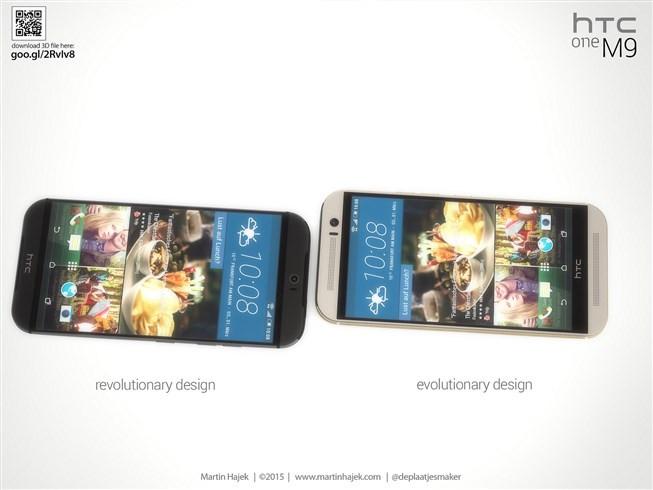 1424945680_martin-hajek-compares-leaked-htc-one-m9-designs-5.jpg
