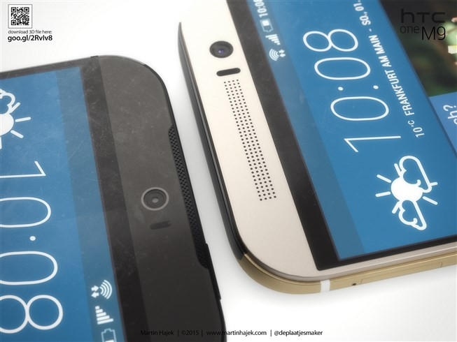 1424945687_martin-hajek-compares-leaked-htc-one-m9-designs-6.jpg