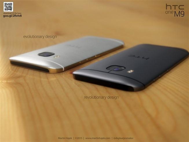 1424945744_martin-hajek-compares-leaked-htc-one-m9-designs-14.jpg