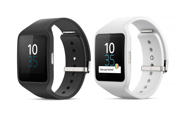 1424951486_sony-smartwatch-3-black-white.jpg