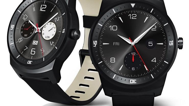 1424951551_lg-g-watch-r.jpg