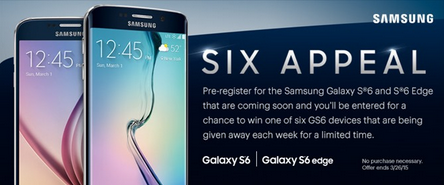 1425024930_sprint-promotion-for-the-samsung-galaxy-s6-and-samsung-galaxy-s6-edge-leak.jpg