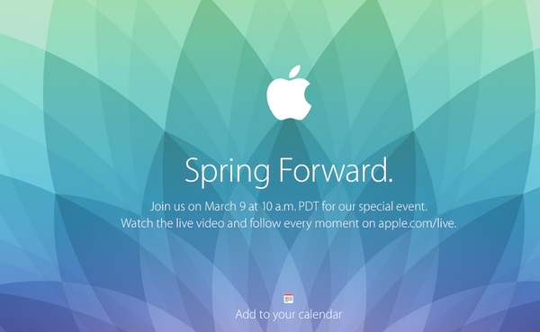 1425025194_image-spring-forward-live-stream.png