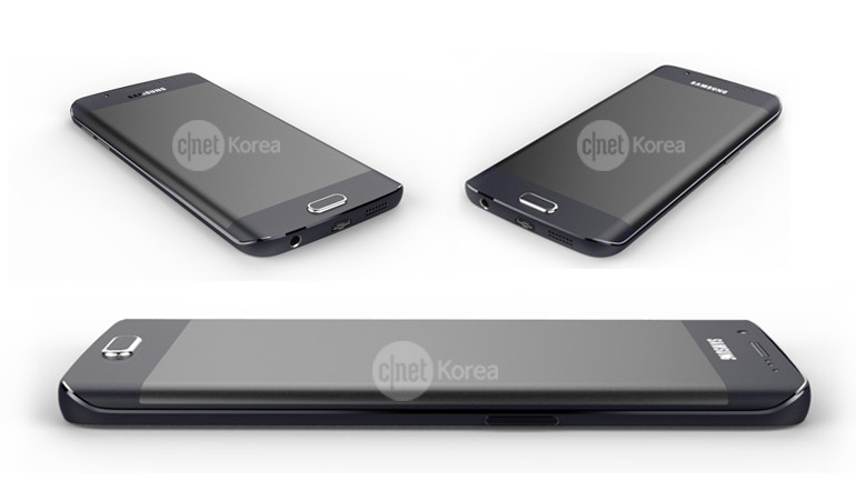 1425055049_samsung-galaxy-s6-edge-alleged-official-renders.jpg