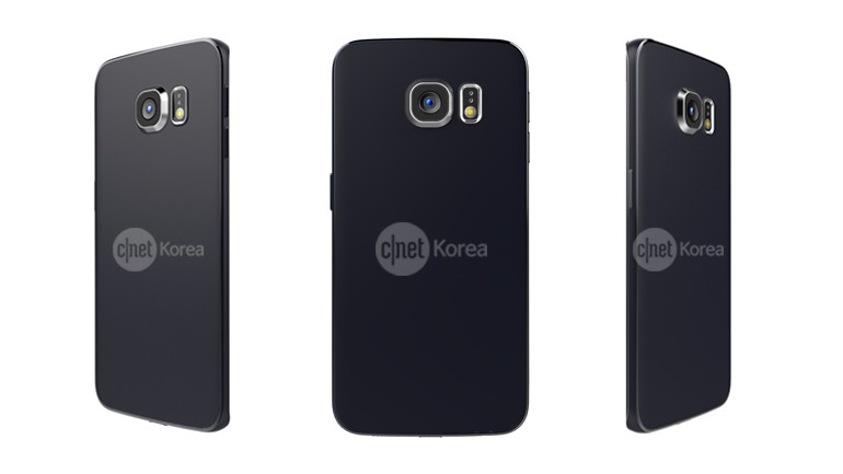 1425055783_samsung-galaxy-s6-edge-alleged-official-renders-2.jpg