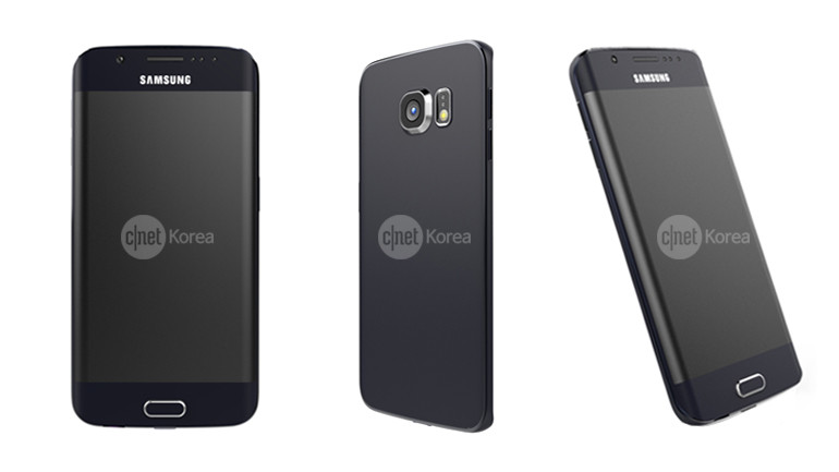 1425055801_samsung-galaxy-s6-edge-alleged-official-renders-4.jpg