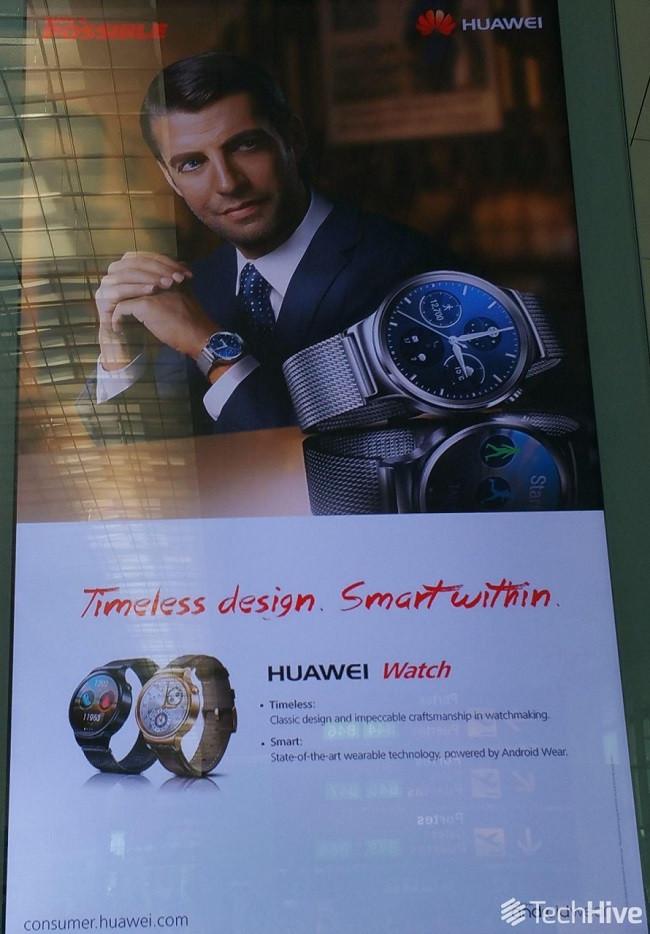 1425145787_1425102756huawei-watch.jpg