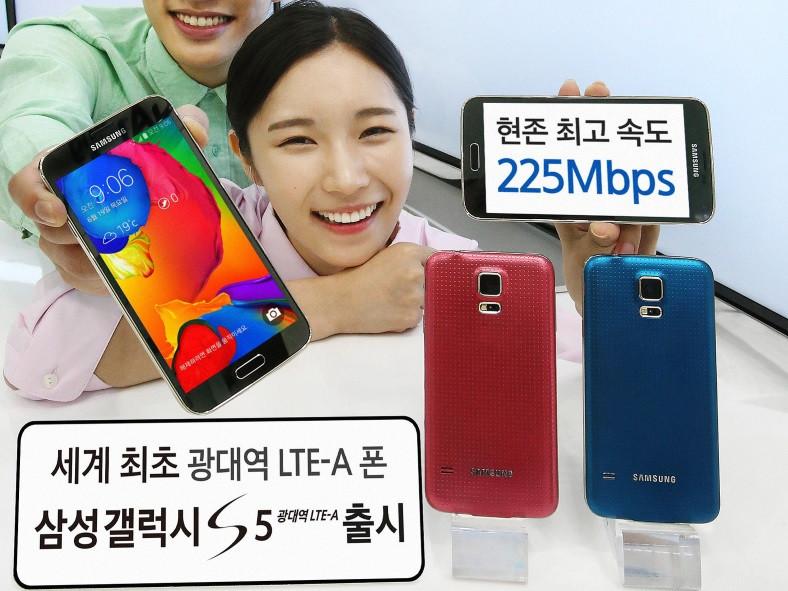 1425156457_ultra-sharp-5.1-inch-quad-hd-display.jpg
