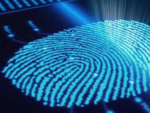1425156671_new-fingerprint-sensor-and-possibly-a-payment-system.jpg