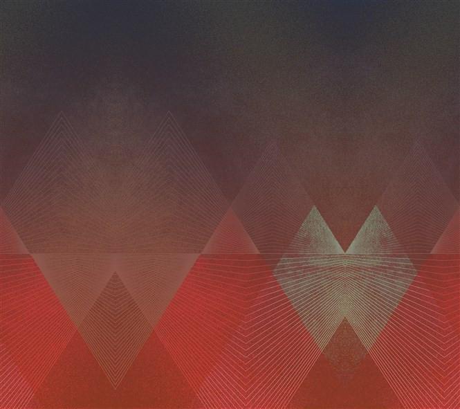 1425216130_eleventh-htc-one-m9-wallpaper.jpg