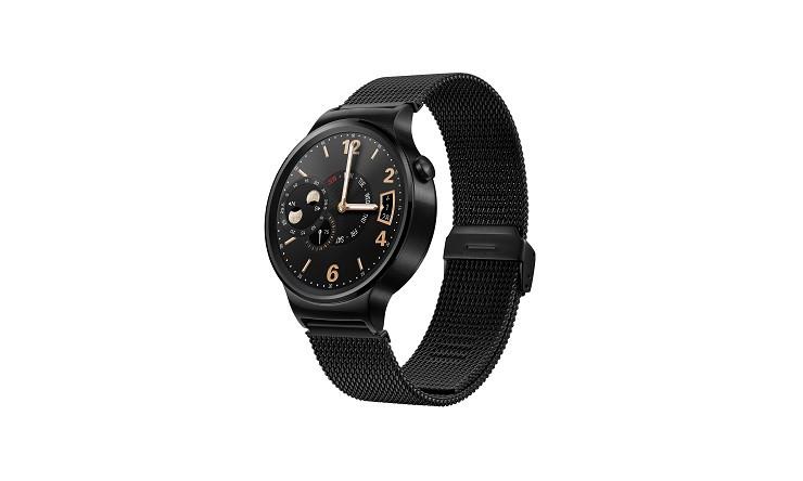 1425281618_huaweiwatch-hqphotos-standard-black.jpg