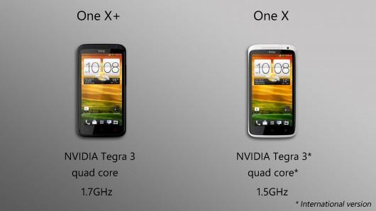 1425316654_htc-one-x-vs-one-x-2.jpg