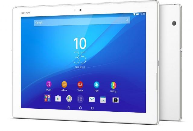 1425325809_xperia-z4-tablet2-640x434.jpg