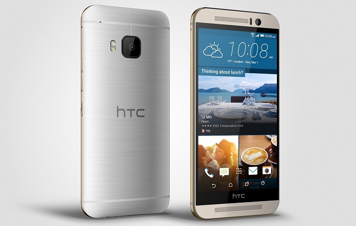 1425361878_htc-one-m9-all-the-official-images-13.jpg