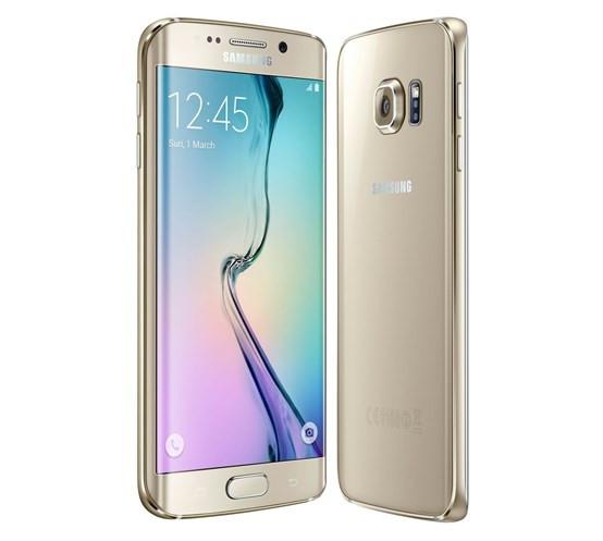1425375638_samsung-galaxy-s6-edge-gold-platinum.-1.jpg