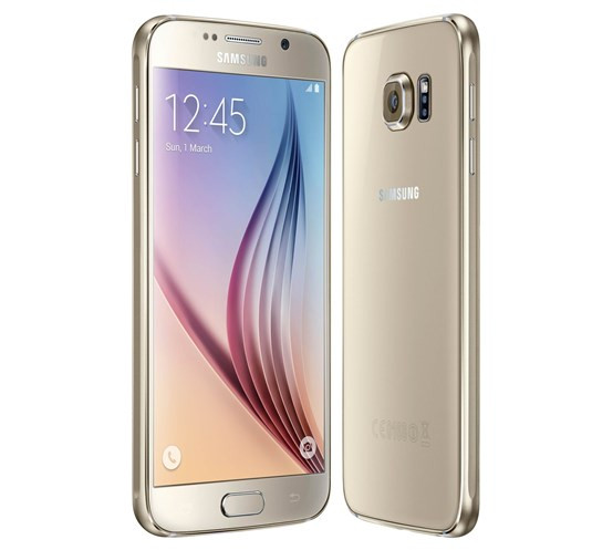1425375683_samsung-galaxy-s6-gold-platinum.-1.jpg