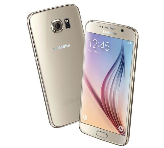 1425375692_samsung-galaxy-s6-gold-platinum..jpg