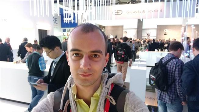 1425393756_htc-one-m9-selfie.jpg