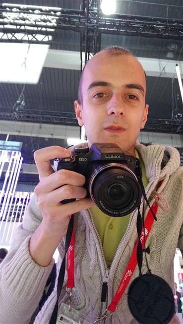 1425393838_htc-one-m9-selfie-5.jpg