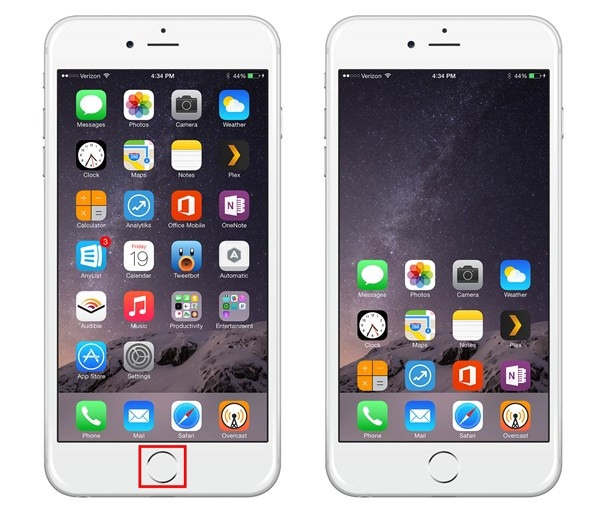 1425454188_iphone6plus-reachability-homerenamed17057.jpg