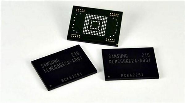 1425454341_samsung-speicher-chips.jpg
