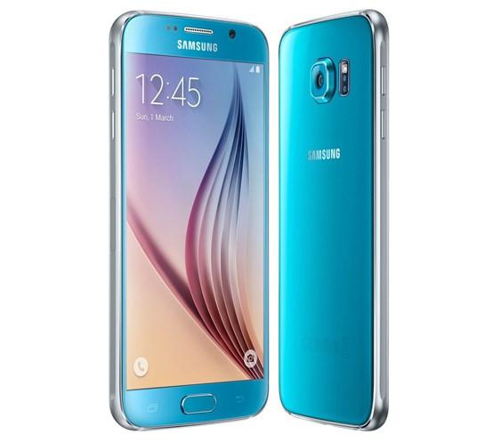 1425456984_samsung-galaxy-s6-blue-topaz.-1.jpg
