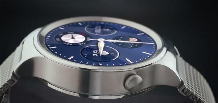 1425536011_huawei-watch-images-leak21020.0.jpg