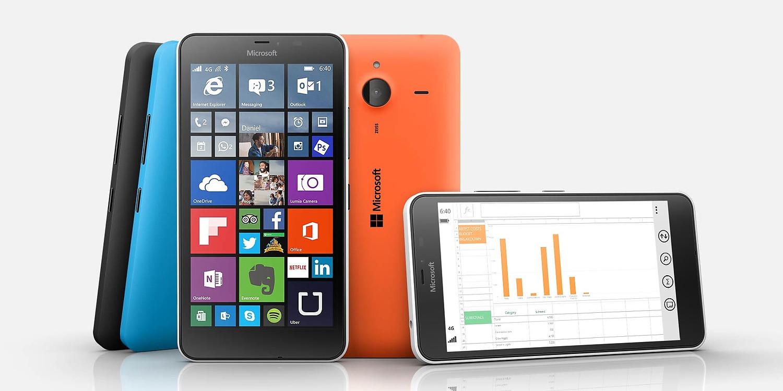 1425551865_lumia-640-xl-4g-ssim-beauty1-jpg.jpg