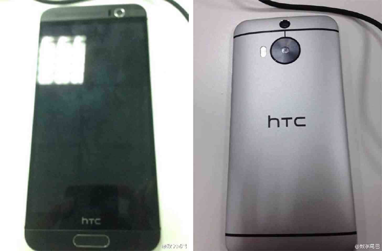1425644425_htc-one-m9-plus-htc-desire-a55-leaked-images-2.jpg