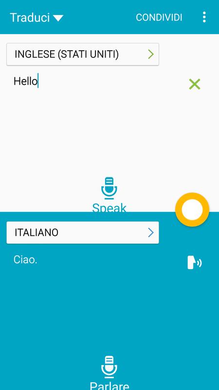 1425656542_s6-s-translator.jpg