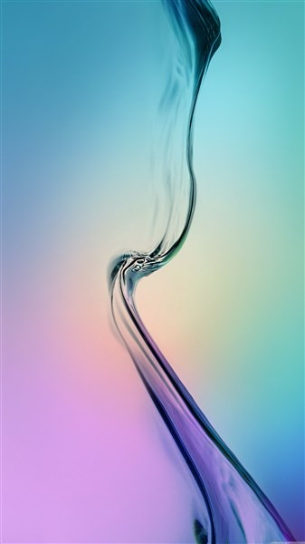 1425656808_get-the-new-galaxy-s6-apps-and-wallpapers-on-your-samsung-phone-4.jpg